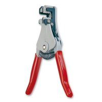 Wire and cable stripper SF-22