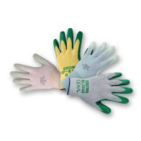 Mechanical protection gloves - SH