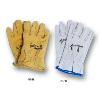 Mechanical protection gloves - SG38/39