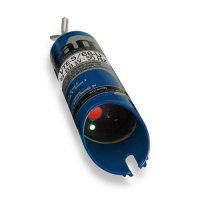Standard electronic voltage detector - optical & acoustic VTE-5
